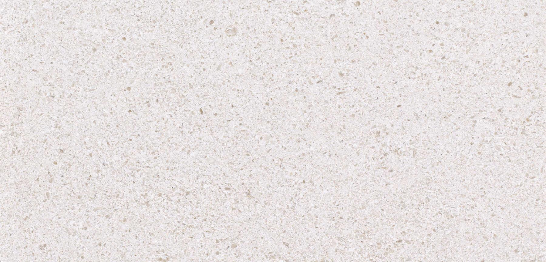 Caliza-blanca-turca-limra-antalya.jpg