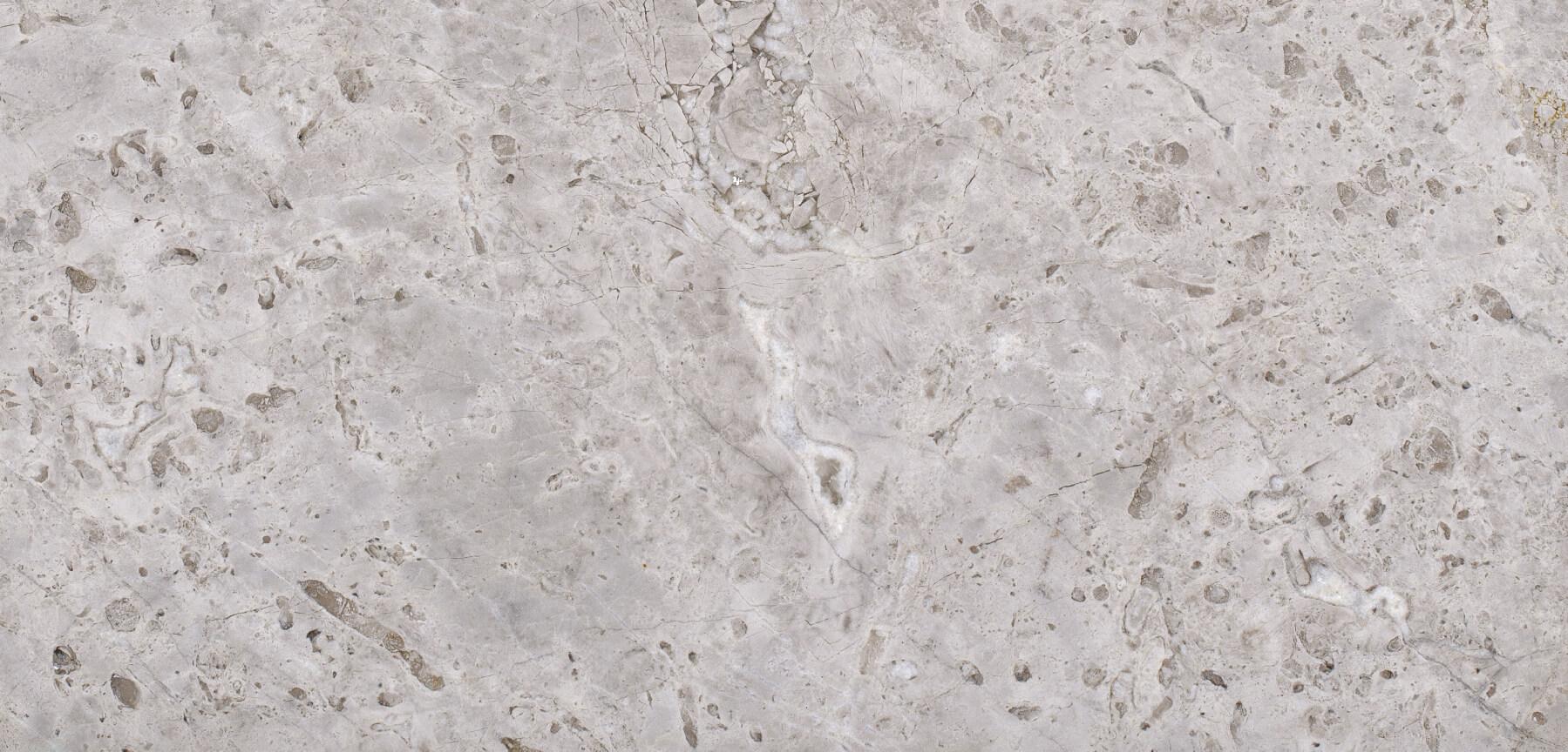 Mármol-Gris-Turco-Tundra-Nimbus-Gray.jpg