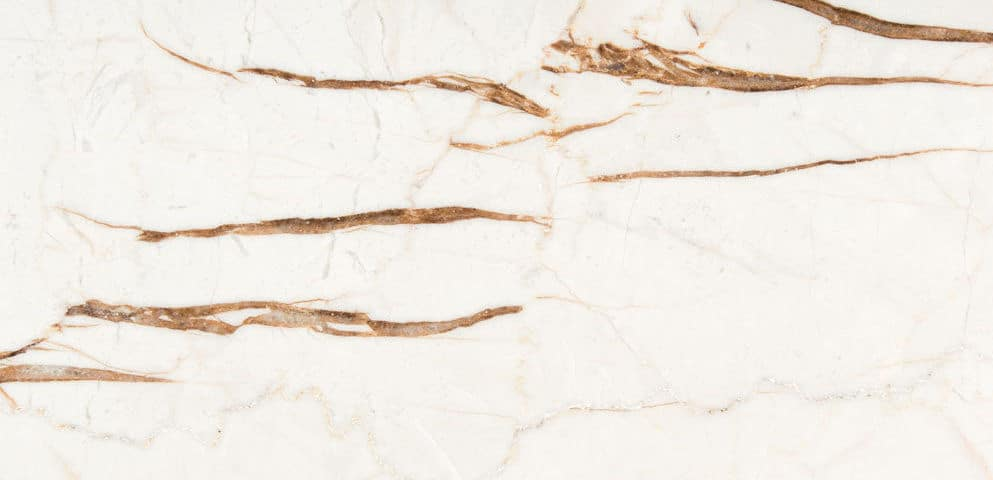Mármol-crema-turco-sofita-sofitel-beige.jpeg