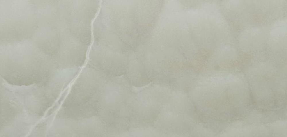 Onyx Blanco Burbujas Turco Bubble