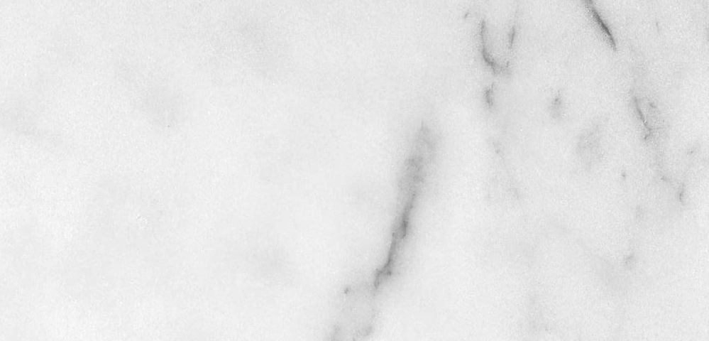 mármol-blanco-ibiza-turco-mugla-white.jpg