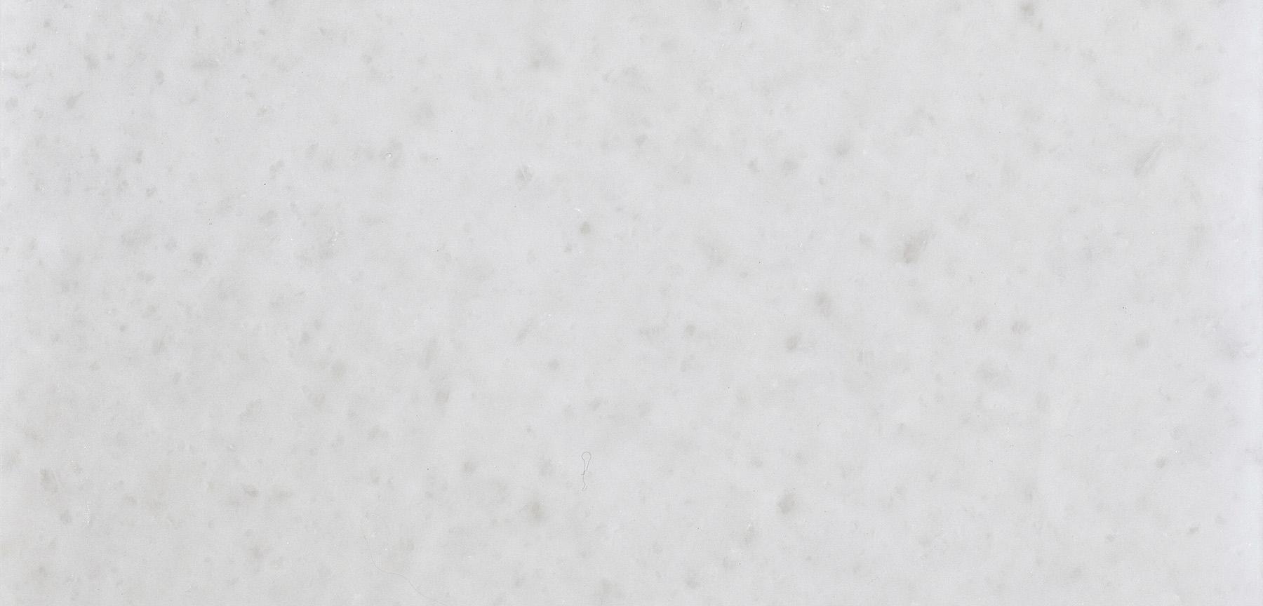 mármol-blanco-turco-kemalpasa-white.jpg