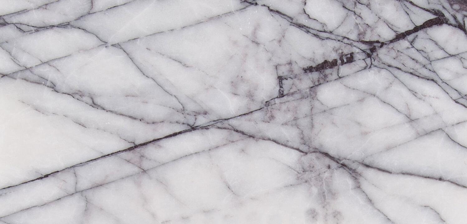 marmol-blanco-turco-lilac-white.jpg