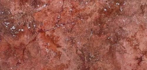 travertino-rojo-cross-cut.jpg