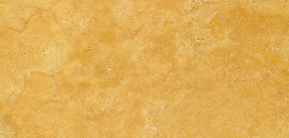 travertino-turco-amarillo-dorado-cross-cut.jpg